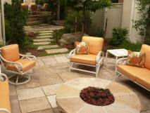 firepit patio furn cropped2